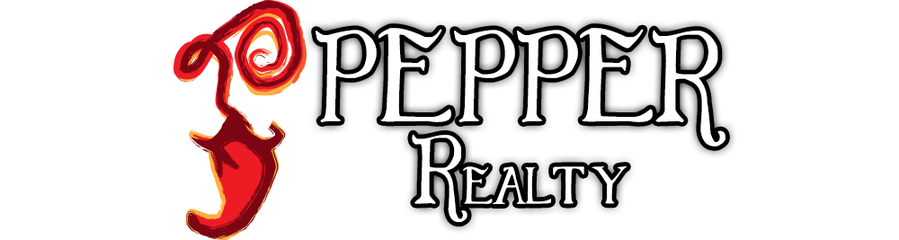 Pepper Realty with Paula Sindelar |